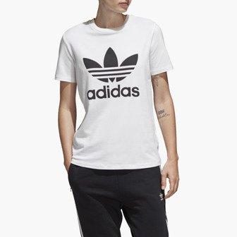 e056adcc2 adidas Originals Adicolor CV9889